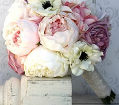 bouquet-de-mariée-original-bouquet-gerbe