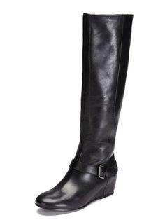 Boutique 9 Zeke Boot