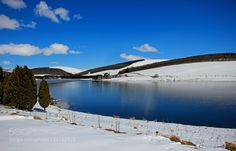 Frozen over by HildaMurray. Please Like http://fb.me/go4photos and Follow @go4fotos Thank You. :-)