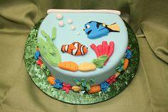 dori cake - Google Search