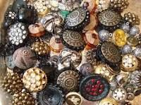 imagesofvintagebuttons - Google Search