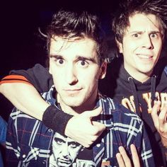 elrubiusomg y mangelrogel - Google Search