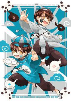 Genre: colleague, beautician, 1 × HE Cp: Tsukasa × Amane Note: Human . - Shounen And Trend Manga Chibi, Kawaii, Shonen, Anime Fan, Hanako, Pictures, Anime Characters, Manga, Anime Chibi