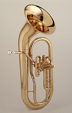 <3 baritone horn <3.  Played this in high school band.  Loved all the countermelodies!!