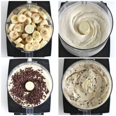 Two-Ingredient+Banana+Chocolate+Chip+Ice+Cream+Bites