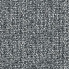 Mineral Fabric from the Advantage Range   Camira Fabrics