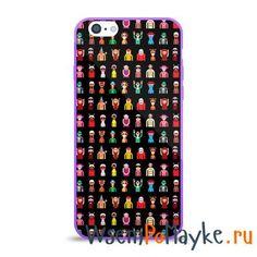Чехол для Apple iPhone 6 силиконовый глянцевый Импрессионизм 14 купить в интернет магазине WsemPoMayke.Ru http://wsempomayke.ru/product/case_silicone_gloss_apple_iphone_6_2015/1039984  Доставка по России курьером или почтой, оплата при получении. Посмотреть размеры и цену > http://wsempomayke.ru/product/case_silicone_gloss_apple_iphone_6_2015/1039984