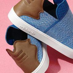 Die 91 besten Bilder von schuhe | Schuhe, Extravagante