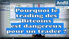 Pourquoi il ne faut pas #trader les #bitcoins si on est un tarder sérieux : https://www.andlil.com/trading-bitcoins-danger-202109.html