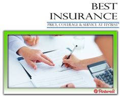 USI is a leader in insurance brokerage and consulting in P&C, employee benefits, personal risk services, retirement, program and specialty solutions. Permanent Life Insurance, Best Insurance, Employee Benefit