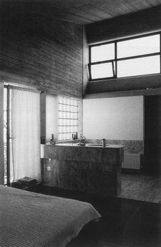Vintage Architecture, Black House, My House, Paradise, Backyard, Inspiration, Rum, Places, Architects