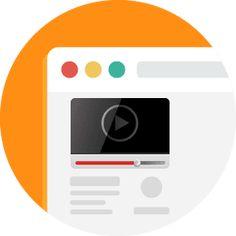 Free Video Converter, Music Converter, Series Online Free, Online Video, Madea Movies, Karaoke, Software, Screen Recorder, Videos