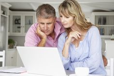 Key Reasons To Apply With Quick Payday Loans Via Online Method!