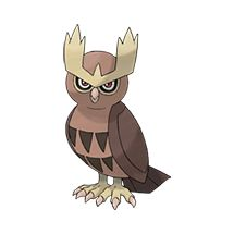 164 Noctowl ve resimleri Pokemon Pokemon Go isimleri resimleri Pokemon Pokedex, Pokemon Go, Flying Type Pokemon, Best Pokemon Team, Pokemon Original, Pokemon Terrarium, Pokemon Heart Gold, Pokemon Universe, Animation