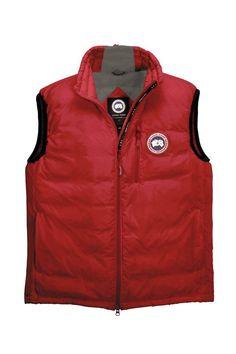 Canada Goose' men's calgary down jacket