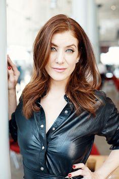Kate Walsh – Photoshoot for Coveteur 2017 Addison Montgomery, Erin Walsh, Kate Walsh, Derek Shepherd, Beautiful Celebrities, Beautiful People, Beautiful Females, Grey Stuff, Classy Women