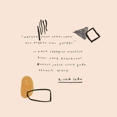 Mood Quotes, Life Quotes, Qoutes, Funny Quotes, Caption Quotes, Quotes Indonesia, Quote Posters, Quote Of The Day, Poems