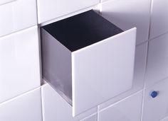 functional tiles : DTILE | we tile the world  http://www.dtile.nl/index.php?/tegels/functietegels/