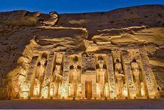 Luxor and Abu Simbel Tour From Hurghada | Tour to Luxor from Hurghada | Tours from Hurghada https://www.egypttoursportal.com/egypt-day-trips/hurghada-tours/luxor-and-abu-simbel-tour-from-hurghada/ https://www.egypttoursportal.com/ Whatsapp+201069408877 Email: Reservation@egypttoursportal.com #EgyptToursPortal #EgyptVacations #EgyptExcursions #EgyptTrips #EgyptTours #EgyptTravel #EgyptHolidays             #TravelToEgypt #Tours #Trips #Travel #Egypt #Luxury #Amaizing #Pharaohs…