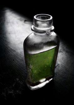 Easiest Homeade DIY hand sanitizer
