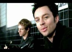 There's no denying it. Australian duo Savage Garden were one of the most iconic bands of the '90s.