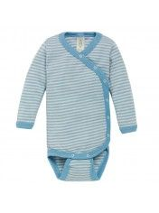 Wool silk body suit With no chemicals