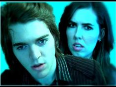 hahaha this video is great. Shane Dawson is awesome