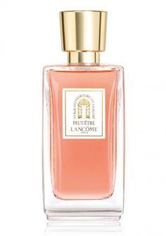 Peut-Etre (La Collection Fragrances) Lancome for women