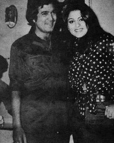 Rajesh Khanna, Vintage Bollywood, Indian Celebrities, Bollywood Actors, Beautiful Pictures, Cinema, Celebs, Pure Products, Retro