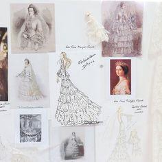 http://www.vogue.fr/mariage/adresses/diaporama/delphine-manivet-cre-une-robe-de-marie-pour-guerlain/19050/carrousel#moodboard-dinspiration-de-la-robe-de-marie-delphine-manivet-pour-guerlain