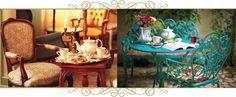 Infinitea - A lovely Tea House - Bucharest, Romania Bucharest Romania, Tea, City, House, Painting, Beautiful, Home, Painting Art, Cities