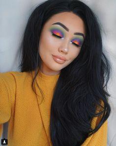 La nouvelle Edition Limitée French Temptation de Lancôme: des merveilles je vous dis! - Gabrielle Charlier #Lancome #makeup #spring2018