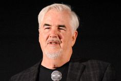 Richard Corliss, film critic at  Time magazine for 35 years, died Thursday