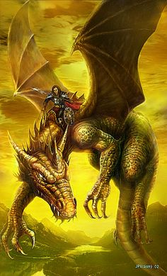 1000+ images about Eragon on Pinterest | Inheritance cycle ...