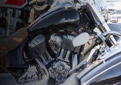 Indian motorcycle #indian #motorcycle #manufacturer #bikebrand #bikemodel #motorbike Motorcycle Manufacturers, Bike Brands, Royal Enfield, Motorbikes, Yamaha, Harley Davidson, Indian, Model