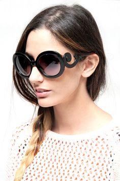 knockoff prada sunglasses