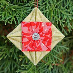 Ornament_modern
