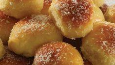 Pãozinho de Leite Condensado (7)