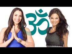 Basic Meditation for Beginners with Amanda Russell - You Have 4 Minutes - BEXLIFE - YouTube