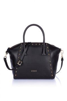 45 Women Handbags Fashion Trend In Fall Winter 2018 95e1f812c6339