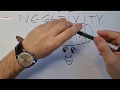 Avoid negativity: f(x) =│x│ Inspiration, Biblical Inspiration, Inspirational, Inhalation