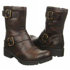 B.O.C. Women's Santina Boot