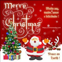 11 Best Merry Christmas Wishes Text Latest 2018 images in 2018