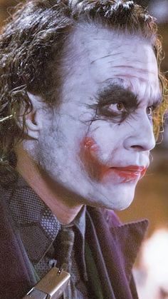 Heath Leadger, Joker Heath, Joker Dark Knight, The Dark Knight Rises, Joker Actor, Joker 2008, 3 Jokers, Joker Photos, The Man Who Laughs