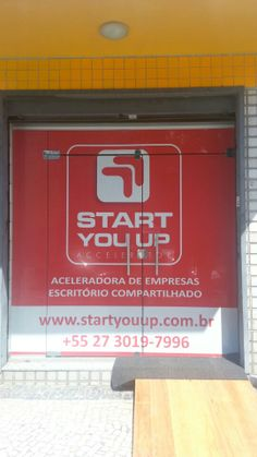Start You Up Labs