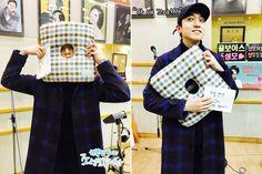 """final winner #sungjin #day6 """"FY PARK SUNGJIN"""""""