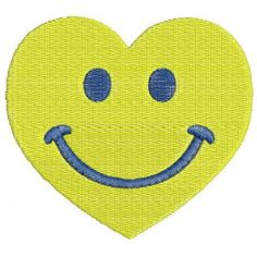 . Happy Faces, Smiley Faces, Cheer Up, Emoticon, Make Me Smile, Kids Rugs, Angel, Cheese, Heart