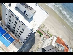 Ed. Residencial Cayman, Meia Praia-+554896581770 whatsapp