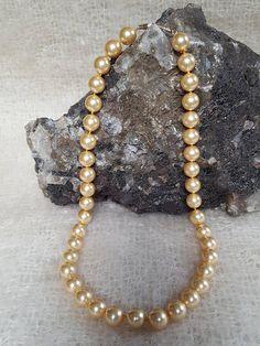 28 Best Nancy Pelosi South Sea Pearls Images
