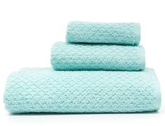 Brights Natalie Bath Towels